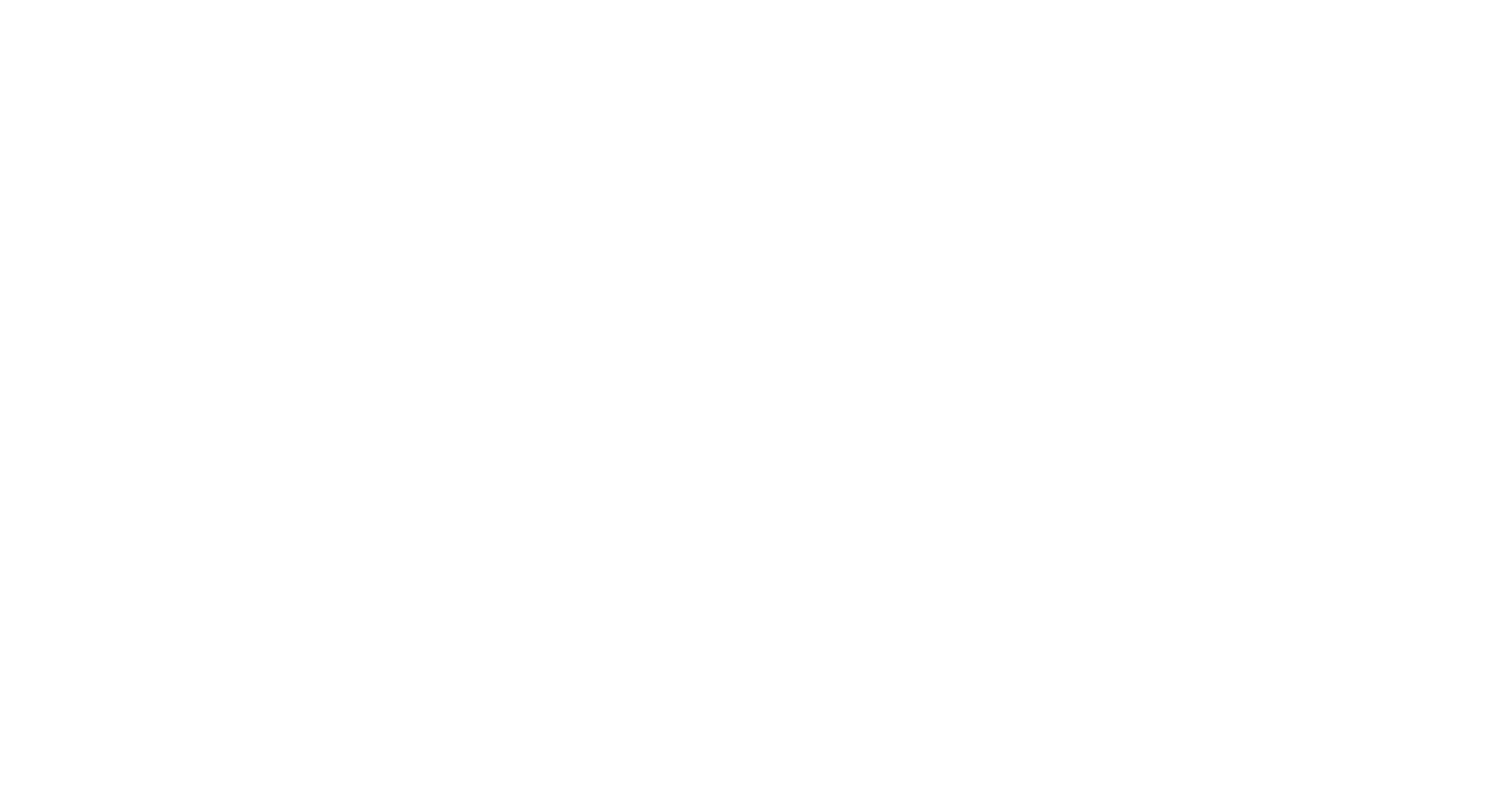 12views